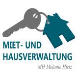 Miet- und Hausverwaltung MH