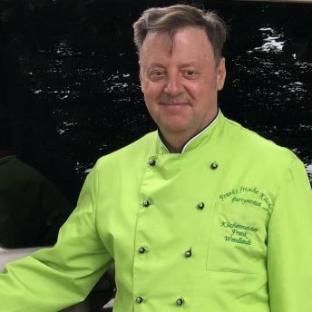 Franks frische Küche Inh. Frank Wendlandt