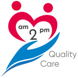 AM2PM Quality Care Ltd