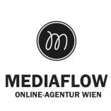 MEDIAFLOW EU