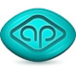 MyEurope Pharma