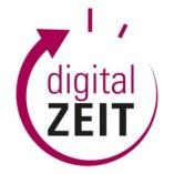 digital ZEIT GmbH