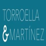 Clinica Dental Torroella Martinez