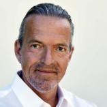 Astro-Coach M.K. Michalowski