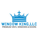 Window King, LLC