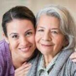 HealthMarkets Insurance - Renee Brown