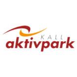 aktivpark GmbH
