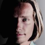 Der Werbevermittler Tobias Föllmer