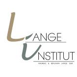 Lange Institut