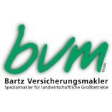 bvm Bartz Versicherungsmakler GmbH