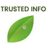 Trustedinfo