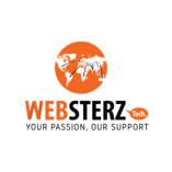 Websterztech Technologies