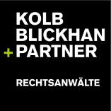 Kolb, Blickhan & Partner