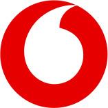 Vodafone Dresden Business Premium Store