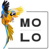 Mobile Logopädie