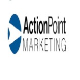 ActionPoint Marketing