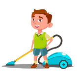 Carpet Cleaning Mount Lawley