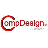 CompDesign Zubler