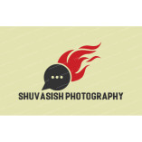Shuvasish Photography