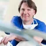 Praxis Dr. Michael Geus