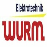 Elektrotechnik Wurm