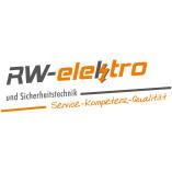 RW - elektro und Sicherheitstechnik Inh. Ralf Wittrock