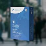cloud mlm software