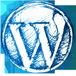 WordPress Agentur24