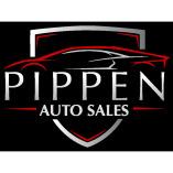 Pippen Auto Sales, LLC