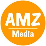 AMZ Media