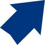 Erfolgspfad GmbH