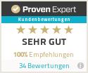 Erfahrungen & Bewertungen zu Erfolgspfad GmbH