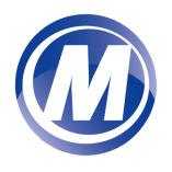 M-IT 24 GmbH