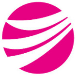 Werbedrehpunkt logo