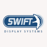 Swift Display