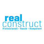 Real Construct Immobilien