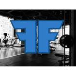 FitnessFanatiker logo