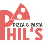 Phil's Pizza und Pasta