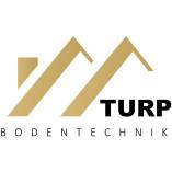 Bodentechnik Turp