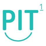 PIT¹ •Prävention •Intervention •Training
