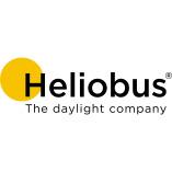 Heliobus AG
