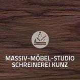 Schreinerei Kunz GmbH
