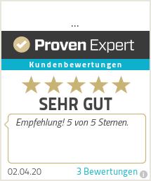 Erfahrungen & Bewertungen zu OPTIWERT Immobilienmanagement