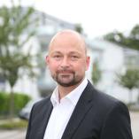 Stritzelberger – Immobilien & unabhängige Finanzberatung