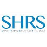 SHRS - Smart Human Resources Strategies