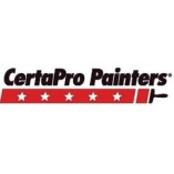 CertaPro Painters of Douglasville-Rome
