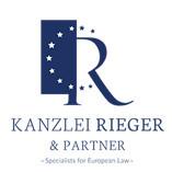 Kanzlei Rieger & Partner