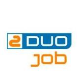 DUOjob GmbH