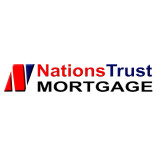 Nations Trust Mortgage