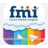 futuremarketinsights